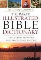 Baker Illustrated BD
