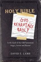 God_Behaving_Badly_Cover
