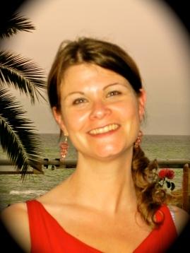 Tanya Marlow