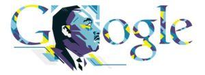 Google MLK