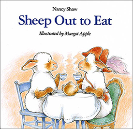 sheep-out-to-eat