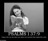 psalm-1379-christian-bible-girl-baby-religion-1351402656