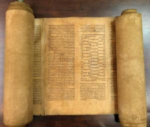 torah-scroll-large-AP782930_610x516