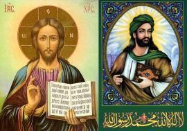 jesus-and-muhammad