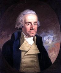 Wilberforce W