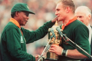 RUGBY-WC-FINAL 95-ZAF-NZ