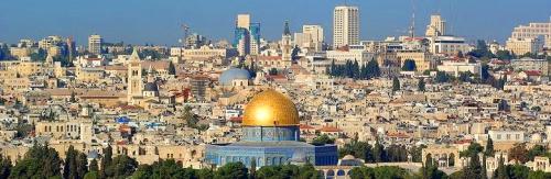 jerusalem_israel