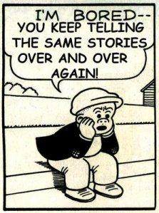sluggo-on-repetition1