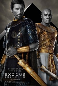 exodus_gods_and_kings