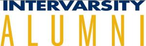 IV Alumni