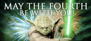 May-the-fourth-be-with-you-poster
