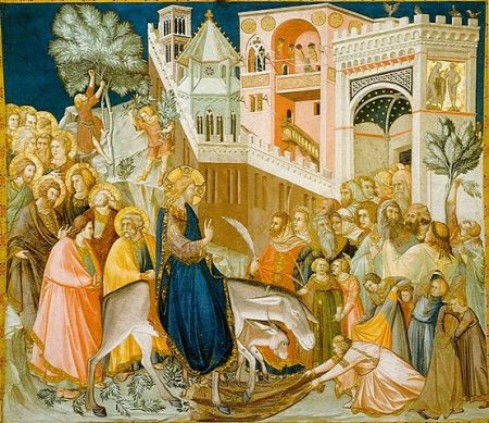 555px-assisi-frescoes-entry-into-jerusalem-pietro_lorenzetti