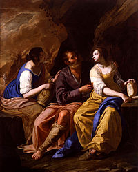 200px-gentileschi_artemisia_-_lot_and_his_daughters_-_1635-1638