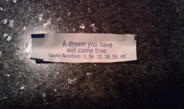 4_15_fortune-cookie